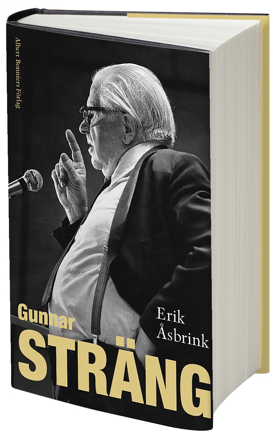Experiment mot alla odds : Boken om Åke Karlung – Smakprov